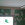 oPraSL: Detalle de Placa Hidrófuga