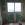 oPraSL: Encintado extra perimetral en la ventana